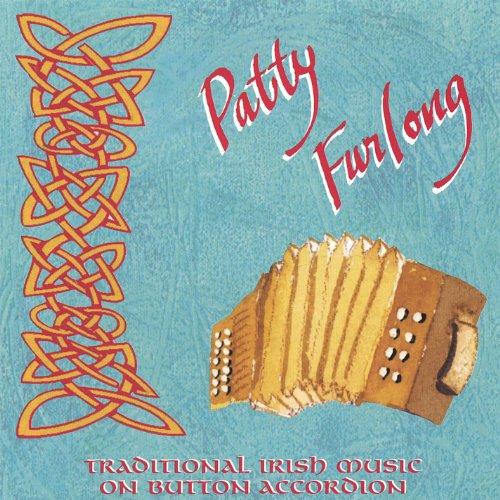 Traditional Irish Music On Button Accordion