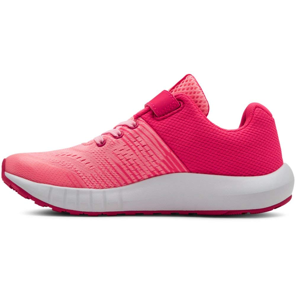 Under Armour Pre-School UA Pursuit NG AC