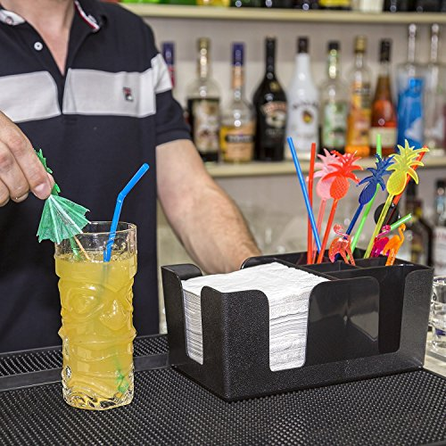 Buy bar accessories