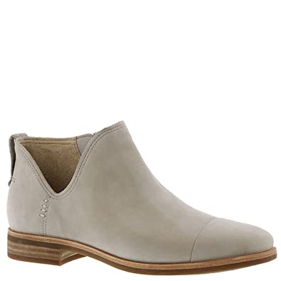 Timberland Chaussures Loafer Femme Somers Falls, 41.5 EU, Pure Cashmere Luscious
