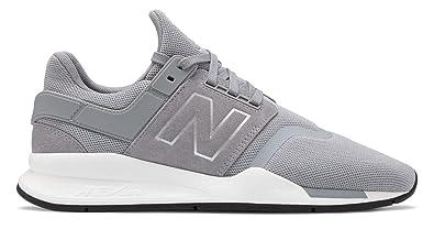 new balance 247 v2 grey
