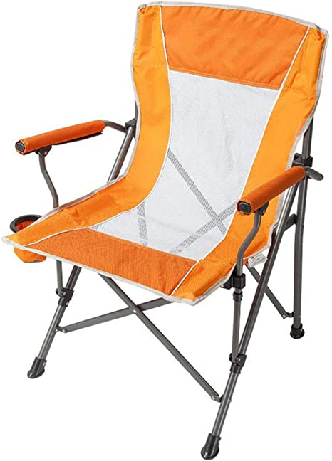 Sedie Pieghevoli Per Spiaggia.Jtyx Sedie Pieghevoli Da Campeggio Con Sacco A Pelo Sedia Da