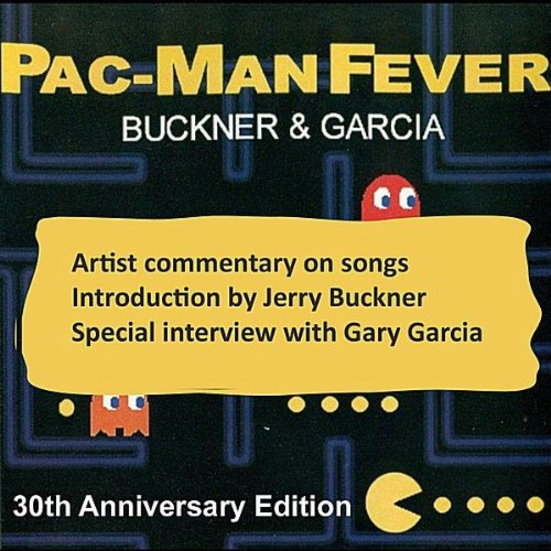 pac-man-fever
