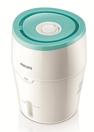 Luftbefeuchter Kinderzimmer | Philips Hu4801 01 Luftbefeuchter Bis Zu 25m Hygienische Nanocloud