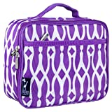 Wishbone Lunch Box - Best Reviews Guide