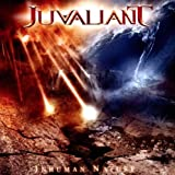 Inhuman Nature by Juvaliant (2010-08-03)