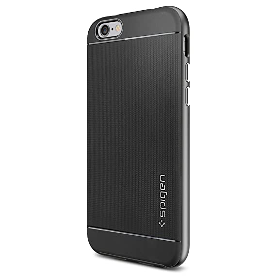 iphone 6 case spigen hybrid