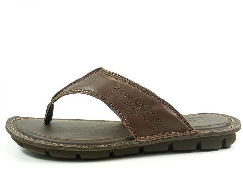 Josef Seibel 2351349 Luke 13 Scarpe sandali infradito