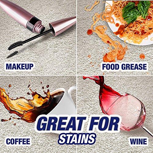 Resolve Carpet Spot & Stain Remover, 22 fl oz Bottle, Carpet Cleaner - 5