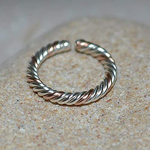 Amazon Com Tragus Earring Gold Silver Tragus Hoop Cartilage
