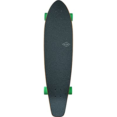 "Globe The All-Time Complete Skateboard, Current, 35.875"" : Sports & Outdoors"
