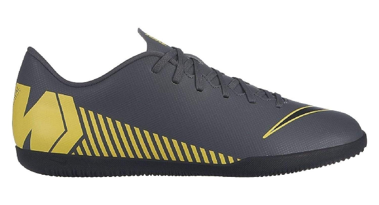 Nike Herren MercurialX Vapor XII Club Fußballschuhe