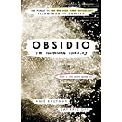 Obsidio (The Illuminae Files)