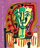 Picasso. the Lithographic Work. Volume I. 1919-1949, Fernand Mourlot, 155660324X