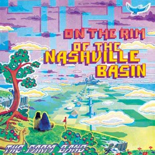 Basin Rim - On the Rim of The Nashville Basin [Vinyl]