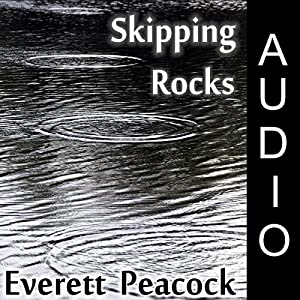 Skipping Rocks Audiobook