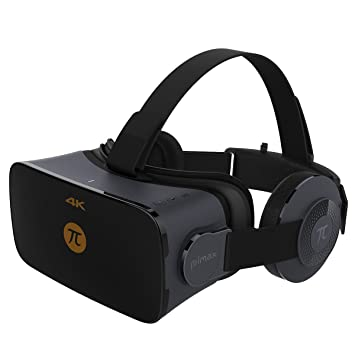casques vr oculus rift htc vive psvr etc page 87 30045280 sur le forum. Black Bedroom Furniture Sets. Home Design Ideas