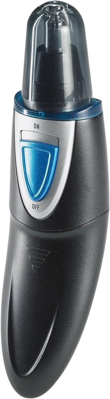 Grundig MT 3910 - Cortadora de vello para orejas y nariz: Amazon ...