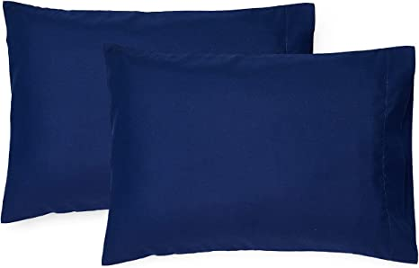 EXQ Home Toddler Pillowcases 14x20