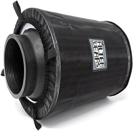 FILTERWEARS Pre-Filter K333K For K/&N Air Filters RU-5147 RP-5113