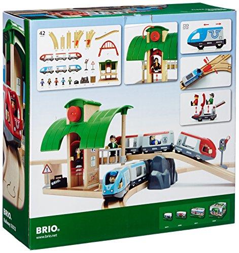 61jjqQ8MoaL - Brio Travel Switching Set