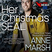 Her Christmas SEAL | Anne Marsh