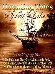 Haunting Tales of Spirit Lake