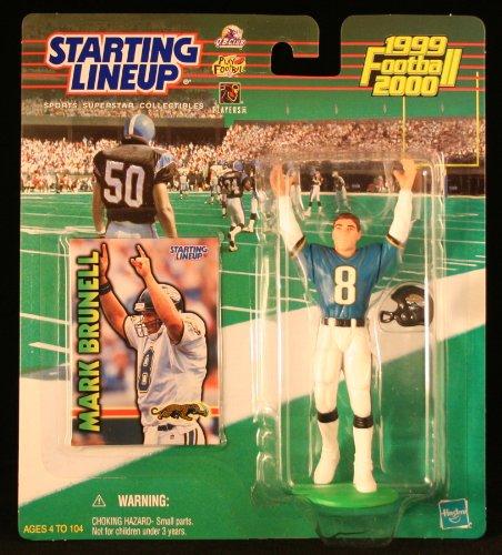 mark-brunell-jacksonville-jaguars-1999-2000-nfl-starting-lineup-action-figure-exclusive-nfl-collecto