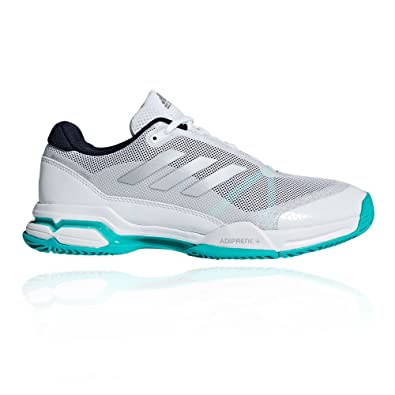 adidas barricade club shoes