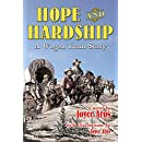 Hope and Hardship: A Wagon Train Story