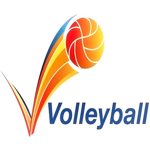 Volleyball Stats Free Application for Kindle Fire Tablet / Phone HDX HD