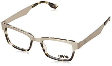 56294fcddc Image Unavailable. Image not available for. Color  Spy Optic Unisex Brando