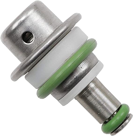 BECKARNLEY 158-1169 Fuel Injection Pressure Regulator