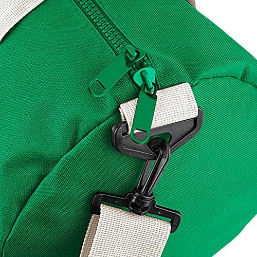 Goodman Design ::: Reise-Tasche ::: für Urlaub,Reisen,Sport