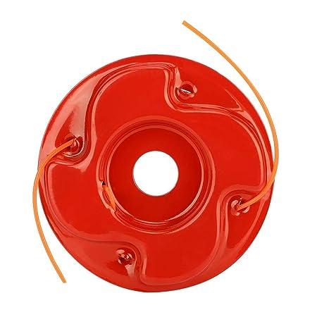 Sugoyi Cabezal de Corte, diámetro de Orificio de 26 mm Accesorios ...