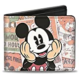 Mickey Wallets Review and Comparison