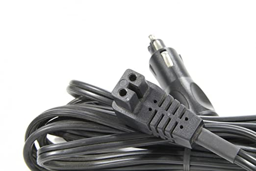 conexión para Waeco Enfriador cdf-35: Amazon.es: Coche y moto