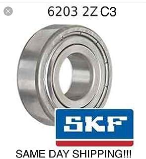 KWB 3071-20 Ersatzblatt Gehrungss/äge Metall