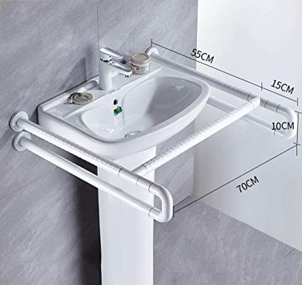 Armrest Lavamanos del lavamanos/Lavabo público sin barreras ...