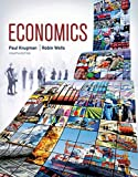 When it comes to explaining fundamental economic principles by drawing on current economic issues and events, there is no one more effective than Nobel laureate and New York Times columnist Paul Krugman and co-author, Robin Wells. In this best-sel...