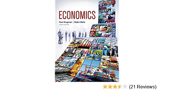 Economics 9781464143847 economics books amazon fandeluxe Choice Image
