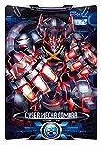 Ultraman X Ultra Monster X 08 Mekagomora