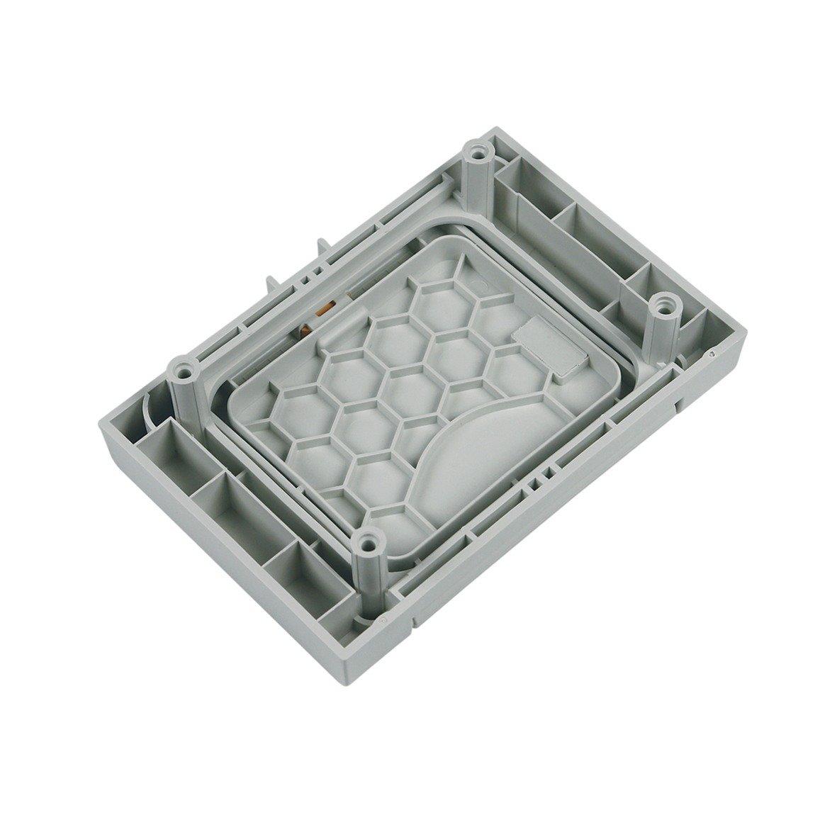 Salzverschlussdeckel Deckel Enthärterkappe Spülmaschine Miele 5943082 ORIGINAL