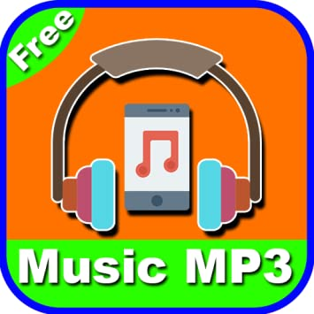 Amazon com: Mp3 Music : Download App For Free Downloader