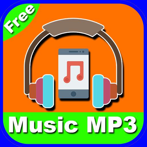 Mp3 Music : Download App For Free Downloader Platforms
