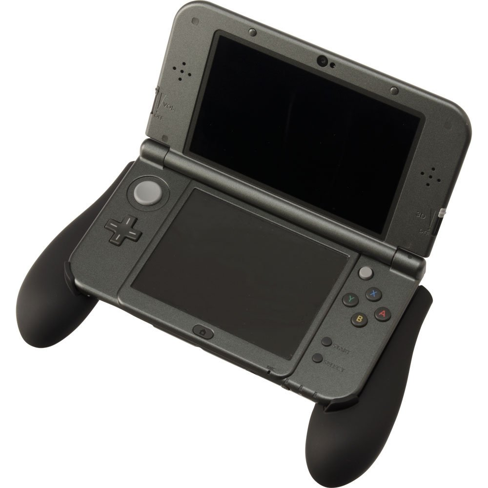 monster hunter generations   end of 2016 discussions games