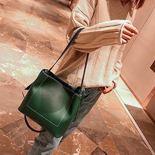 à à main des femmes à de sac dames à à main sacs de Sac sac vendre main voyage de grandem bandoulière dos sac sac à sac sacs voyage de wqBpA64nxp