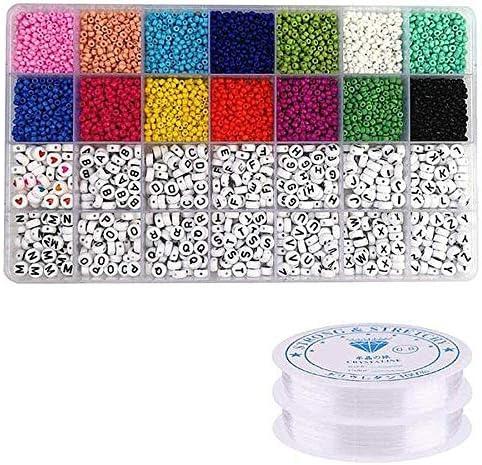 Mezcla 40 cm Cremalleras de Nailon en Espiral Tailor Sewer Craft Crafters 20 Colores 4 pulgadas-24 Pulgadas FDET 10 Piezas 10-60 cm