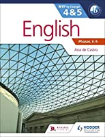 English For The IB MYP 4 & 5: By Concept (Myp By