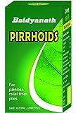 Pirrhoids - 50 Tablets